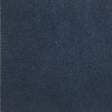 HBF TEXTILES 100% WOOL UPHOLSTERY FABRIC HEARTFELT 828 / NIGHTSHADE BY THE YARD