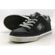c8176ec3da0a Pirate Shoes for Boys for sale