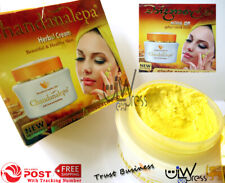 Chandanalepa Cream | Natural  | 40g |