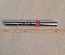 NWOB Trish McEvoy Flawless Lip Color Coral Shimmer Full Size