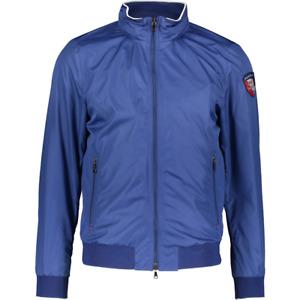 Paul & Shark mens harrington bomber jacket size 2XL , 44