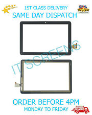 More details for touch screen digitizer for amazon kindle fire hd 8 10th generation (2020) k72ll4