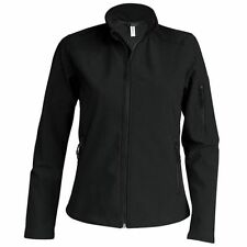 Polyester Plus Size Jackets for Women