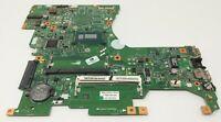 Lenovo Ideapad 320S-14IKB Motherboard Intel Pentium 4415U 5B20N78 MB16