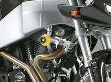 Kit Fixation Crash Pad Pour Buell XB12X ULYSSES de 2006