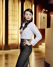 Pierson, Emma [Hotel Babylon] (26016) 8x10 Photo