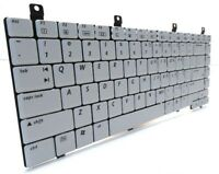 NEW HP 383664-001 383665-001 383664-001 R4000 US keyboard for DV5000 Series