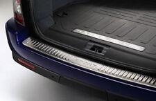 Range Rover Sport Rubber Loadspace Rubber Mat - VPLSS0043