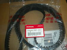1991 - 2005 ACURA NSX FACTORY GENUINE TIMING BELT OEM