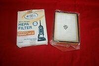 Eureka HF-2 HEPA Vacuum Filter Micro Allergen