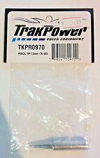 Trak Power Solder Pencil Tip (1.0mm) - TK950