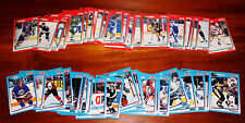 1991-92 Score Canadian Hockey Cards. 1-4 cards for $1.00. $0.25 per card after 4