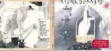 STONE GOSSARD -Bayleaf- CD Epic Records near mint