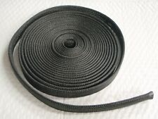 ANCHOR CHAIN PROTECTOR 53758 25FT POLYESTER BLEND PROTECTS BOAT AND PULPIT