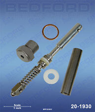 LOOKING FOR A 218143 (218-143) REPAIR KIT? BUY BEDFORD 20-1401 AND SAVE A BUNDLE