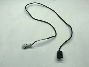 KTM 950 SM Supermoto Tacho Tachometer Speedo Speedometer Sensor (1) 06'