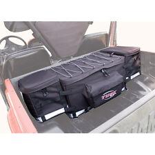 Tusk Modular UTV Storage Pack Cooler Cargo Luggage Fits: Polaris Ranger 800