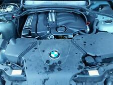 E90/91/92/93 BMW 3 E46 N46B18 1.8 85KW 115PS 2004 95KW 129PS 2007 Motor
