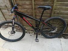Mtb santa cruz Dirt Hardtail Custom Mountain Bike