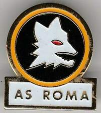 Pin metaal / metal - Voetbal / Footbal Shirt - AS Roma