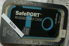 Targus SafePORT Rugged Max Case For iPhone 5 5s Military