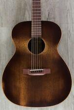 Martin 15 Series 000-15M StreeMaster Acoustic Guitar with Case