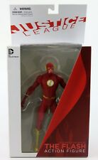 DC Comics Il nuovo 52-JUSTICE LEAGUE-IL FLASH Action Figure