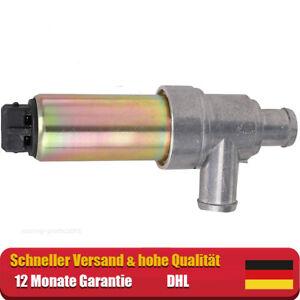 Leerlaufluftregelventil Für Audi Seat VW Passat1.8 16 2.4 2.0 037906457D &141171