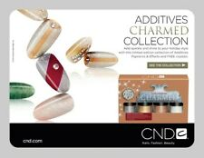 CND Additives Charmed Limited Edition