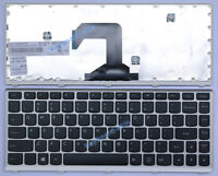 OEM for IBM Lenovo AELZ8U00210 25203609 MP-11K93US-6862 T3C1-US laptop Keyboard