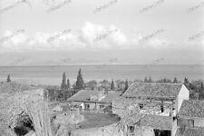 Lehrgeschwader 1-Luftflotte 4-Eleusis-Iraklion-Catania-Italien-Athen-Kreta-50