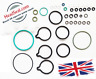CP1 Injection Pump Seal Kit fits SMART CITY-COUPE 0.8 CDI