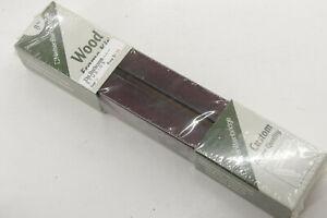 """Nielsen Bainbridge Sectional Frame - HALF Wood Frame Kit - 8"""" - New P27G"""