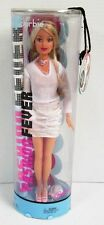 2005 Barbie Fashion Fever Doll H0916 (NEW)