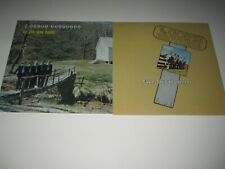 New listing The Goin Brothers Take This Hammer On The Way Home (New) 2 Lps Bluegrass
