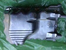 1999-2004 HONDA ODYSSEY ENGINE OIL PAN FITS V6 3.5