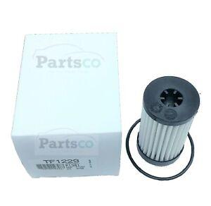 Auto Trans Filter Kit Ford E150,E250,E350 2004-2010 F250,F350,F450,LCF 2003-2008