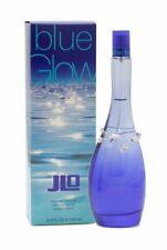 BLUE GLOW by Jennifer Lopez 3.4 oz. Eau de Toilette Spray Perfume NEW 100 ml NIB