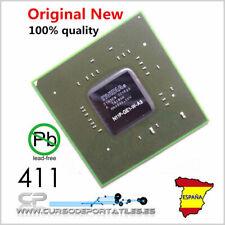 N11P-GE1-W-A3 128 Bits 256MB Nvidia Geforce G330M Brand New 100% Original