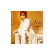 Mcentire Reba - If You See Him - Mcentire Reba CD FAVG The Cheap Fast Free Post