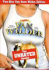 "National Lampoons Van Wilder (DVD, 2006, 2-Disc Set, Van Gone Wilder ""Cover Enhanced"" Special Edition)"