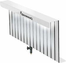Browning Target Board, enluminé 31cm x 29cm feederboard, éclairé