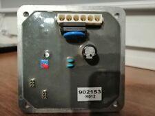 AVR Geko 902153 R012 Eisemann 10kW