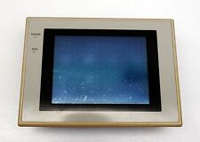Omron Touch Screen NT30-ST131-EK Interactive Display free ship