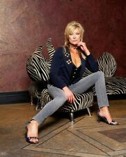 Claire King A4 Photo 23