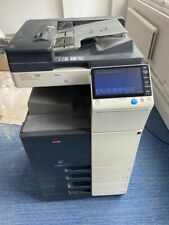 More details for olivetti all in one multifunction office printer/scanner/copier.buyer to collect