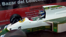 1:20 DEFECT Lotus 102B 102B M. Hakkinen - Tamiya - 3L 050