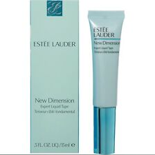 *Estee Lauder New Dimension Expert Liquid Tape 15ml