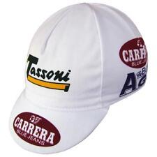 Apis Vintage Cotton Cycling Cap - Carrera
