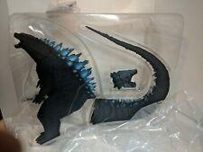 X Plus Godzilla 2014 Limited Edition